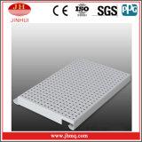 Perforierte Aluminiumblatt-Platte (JH210A)