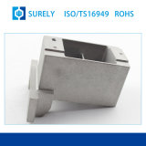 La lega di alluminio professionale i prodotti della pressofusione