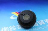 UniversalFh 234f Düse 45466931 vom Universaldüsen-Hersteller