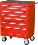 Linha de Professiona - gabinete de ferramenta vazio de 7 gavetas (FY01A)
