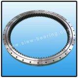 Qualité 111.12.444 de la Chine de roulement de plaque tournante de l'excavatrice Zx200 la meilleure