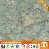 フォーシャンの工場水晶Microcrystalの床タイル(JW8253D)