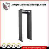 最もよい品質の安い金属探知器の戸枠の金属探知器