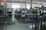 umgekehrte Osmose 7000L/H RO-Wasseraufbereitungsanlage