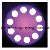 50W van de LEIDENE van de koplamp Rolling Staaf van de Verlichting Lichte