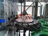 Bottelmachine de van uitstekende kwaliteit van het Jus d'orange van de Fles van het Glas
