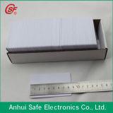 Tarjeta en blanco del PVC para Epson L800/T50/T60