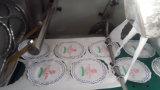 Máquina do Coaster do copo de papel