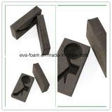 Tussenvoegsels van het Schuim van EPE EVA PE de Zwarte voor Industriële Verpakking