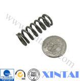 Kleine und große konstante Kraft-Druckfeder-Fertigung