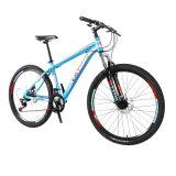 Bicicleta da montanha da liga de alumínio de China Shenzhen 21-Speed