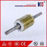 электрический двигатель индукции AC 380V электромагнитный для машинного оборудования Woodworker