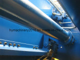 Frein de presse hydraulique de commande de Wc67y-160X3200 E21 OR