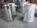熱い販売の食品等級のステンレス鋼タンク