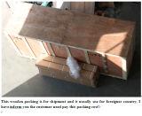Lavatrice industriale, prezzi dell'estrattore della rondella