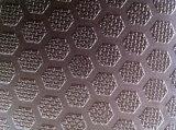 5X10 Maschendraht-Furnierholz für Van Floor