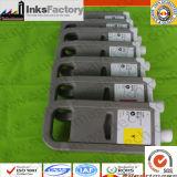 para Canon iPF8000 / iPF9000 / Ipf8310 / Ipf8010 cartuchos de tinta saltada