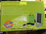 Nieuw Draagbaar Systeem van de ZonneMacht uitrusting-02