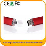 Movimentação personalizada do flash do USB do telefone móvel OTG do logotipo (EJ004)