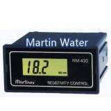 Mètre de Resisitivity (MT-RM-220)