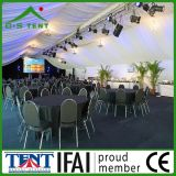 道Way Party Wedding Marquee Tent 3m Width