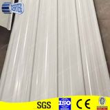 G550 Galvalume Corrugated Steel Roofing Sheet da vendere