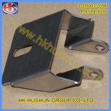 Suporte de montagem, suporte fixo com aço inoxidável (HS-PB-017)