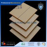 El policarbonato artesona precio/la hoja hueco