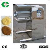 Granules d'oscillation de la série Yk-160 effectuant à granulatoire de machine la vente chaude