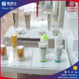 Fabrik-Acrylaugen-Lippenzwischenlage-Halter-Bildschirmanzeige-Halter