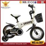 Велосипед Bike малышей фабрики Китая дешевый продавая для сбывания/велосипеда детей для малышей младенца