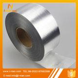耐熱性耐火性のアルミホイルテープ