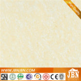 Porcelanato ملمع بلاط 600X600 Polycrystal بورسلين HOTSALE للتوزيع ومشاريع (J6J02)