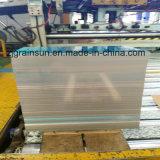 Относящий к окружающей среде алюминиевый лист