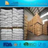 Het Verkopen Benzoic van het Zuur (C6H5COOH) Hoogste Hete Anti-oxyderend & Bewaarmiddelen in China