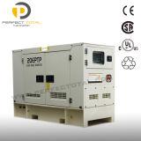30kVA Isuzu Diesel Generator
