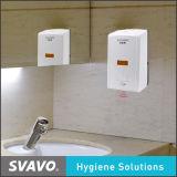 浴室のアクセサリの壁の台紙の自動石鹸ディスペンサー(V-430)