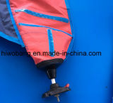 New Developed Sail Board for Sailing