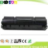 Qualitäts-kompatible Toner-Kassette Kx-Fa85e für Panasonic /Flb803/813/853