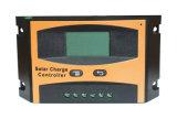 Controlador solar livre da carga da amostra 12V24V10A para o sistema de energia solar