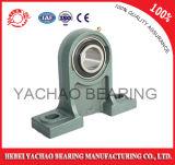 Buen rodamiento del bloque de almohadilla del precio de la alta calidad (Uct206 Ucp206 Ucf206 Ucfl206 Uc206)
