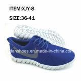De nieuwe Sportieve Toevallige Schoenen van de Injectie van de Vrouwen van Schoenen voor Levering voor doorverkoop (ffxjy-2)