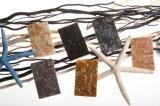 أكريليكيّ طبيعة نسيج حجارة اصطناعيّة لأنّ [ولّ بنل]