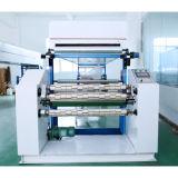 BOPP 필름 투명한 테이프 코팅 기계