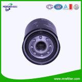 Filtro de combustible superventas de KOMATSU 600-311-8293