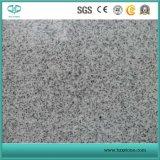 Grijs Graniet, G603, de Tegel van het Graniet, de Plak van het Graniet, Plakken, Graniet