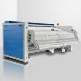 Wäscherei-Gerät/verschiedene Tisch-Tuch-faltende Maschinen Zd3000