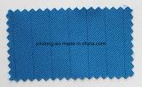 Ткань волокна упорного углерода кислоты и алкалиа проводная