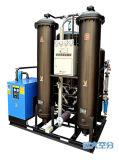 Alto oxígeno Generatro de Efficency del bajo costo