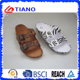 Sandálias das mulheres bonitas por atacado as mais atrasadas (TNK24807)